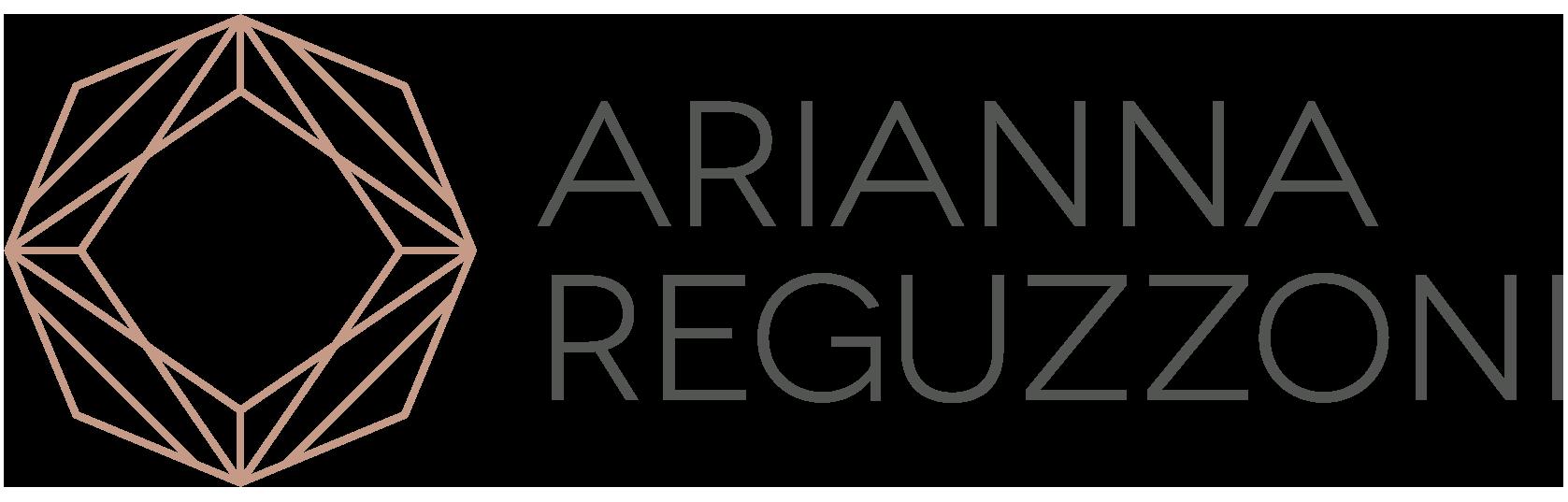 Arianna Reguzzoni