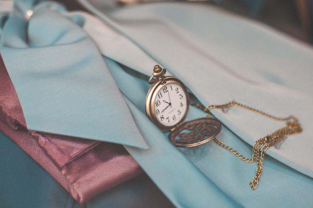 Gestire il tempo al meglio: 10 consigli dagli esperti