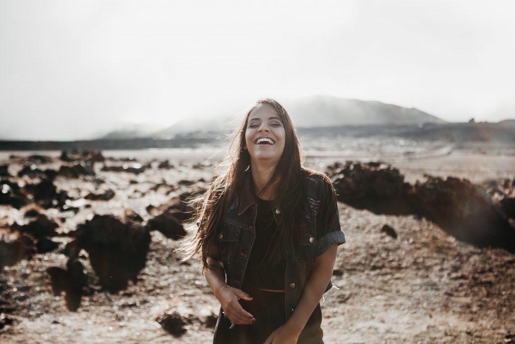 5 segreti e 5 buone ragioni per gestire il tuo tempo libero e ottenere tutti i vantaggi che ti faranno sentire soddisfatto e felice