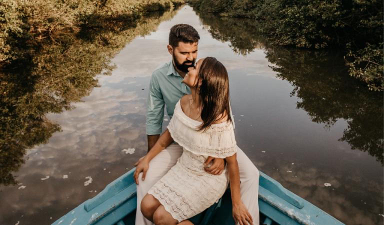 10 regole di comunicazione per la coppia